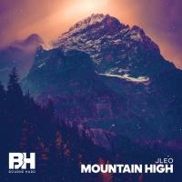 Jleo Mountain High