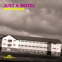 Just A Motel Motorhome