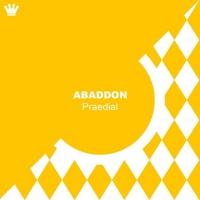 Abaddon Praedial