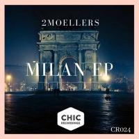 2moellers Milan EP