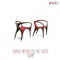 Stoned Butterflies, Vee Disco Stomp