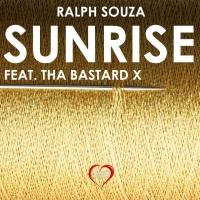 Ralph Souza Sunrise