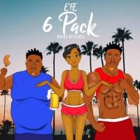 Efe 6 Pack