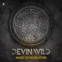 Devin Wild Maze Of Revelation