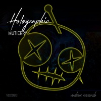 Mutierry Holographic