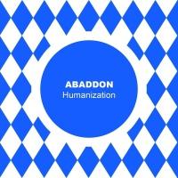 Abaddon Humanization