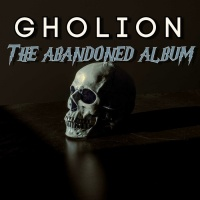 Gholion The Abandoned Album