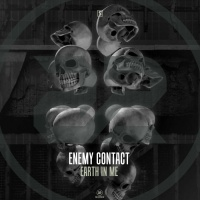 Enemy Contact Earth In Me
