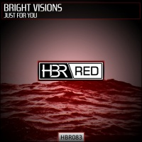 Bright Visions Just For You