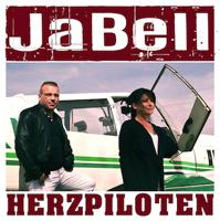 Jabell Herzpiloten