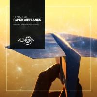 Renaldas Paper Airplanes