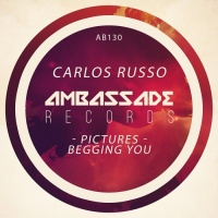Carlos Russo Pictures Begging You