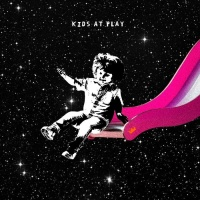 Louis The Child Kids At Play EP