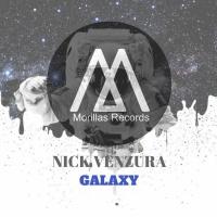 Nick Venzura Galaxy
