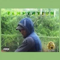Jay T Temptation