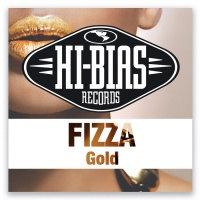 Fizza Gold