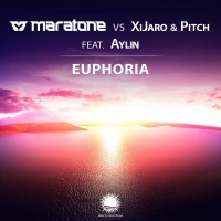 Maratone Vs Xijaro & Pitch Feat Aylin Euphoria