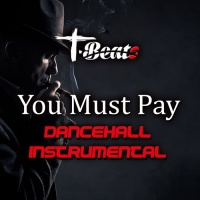 T Beats You Must Pay