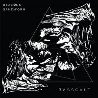 Beacons Sandworm