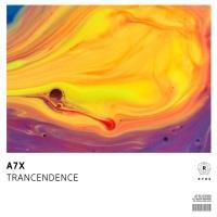A7x Trancendence