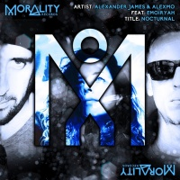 Alexmo, Alexander James, Emoiryah Nocturnal