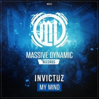 Invictuz My Mind