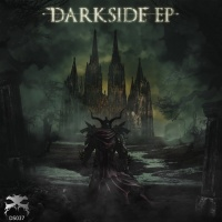 Va Darkside EP