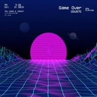 Doub7e Game Over