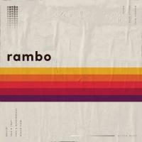Rambo Rambo