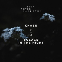 Khaen Solace In The Night