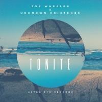 Unknown Existence, Joe Wheeler Tonite