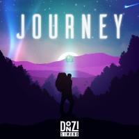 Donzi Simano Journey