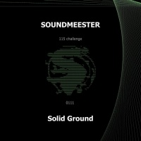 Soundmeester Solid Ground