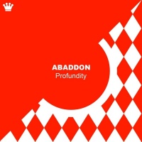 Abaddon Profundity