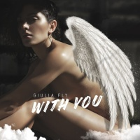 Giulia Fly With You