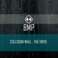 Collision Wall The Drive
