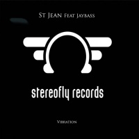 St Jean Feat Jaybass Vibration