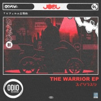 Jool The Warrior EP