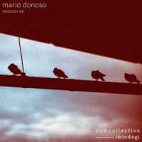 Mario Donoso Seductor EP