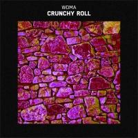 Wdma Crunchy Roll