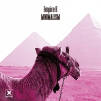 Empire B Minimalism