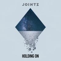 Jointz Holding On