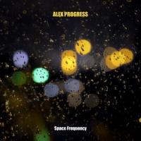 Alex Progress Space Frequency