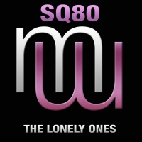 Sq80 The Lonely Ones