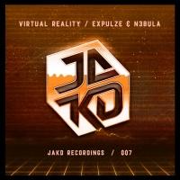 Expulze, N3bula Virtual Reality