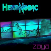Headnodic Zaya Remixed
