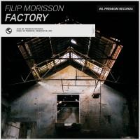 Filip Morisson Factory