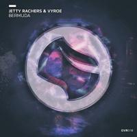 Jetty Rachers & Vyroe Bermuda