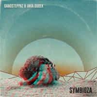 Gangsteppaz, Ania Dudek Symbioza