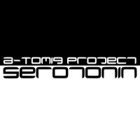 A-tomiq Project Serotonin